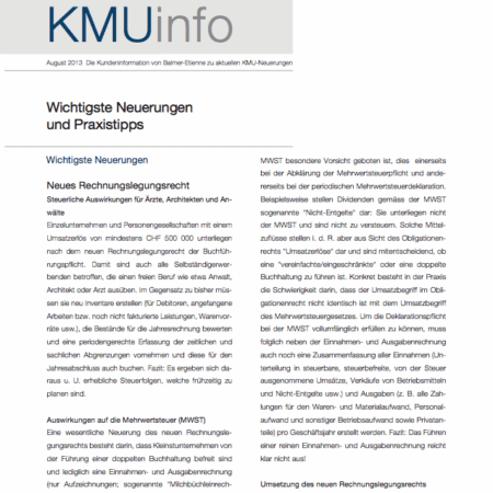 KMUInfo_Aug2013_Alternativtext S.3_neu