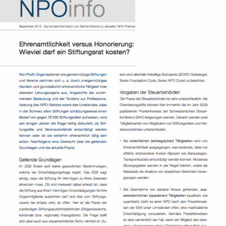 NPOInfo_Sept_2013