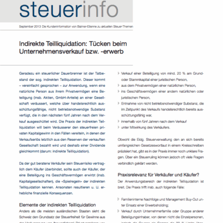 SteuerInfo_September13